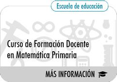 RIE - Revista Iberoamericana de Educación.  Mayo-Agosto 2015 | Posibilidades pedagógicas. Redes sociales y comunidad | Scoop.it
