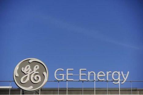 General Electric: un contrat avec l'Algérie pour 2,7 milliards de dollars - Libération | Transport convoi exceptionnel | Scoop.it