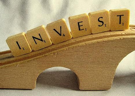 The Next 20 Years of Impact Investing   Inclusive Biz   Social enterprise internationally   Scoop.it