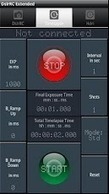 DSLR Remote Controller Ext - Applications Android sur GooglePlay | Android Apps | Scoop.it