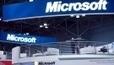 Microsoft renames cloud storage service 'OneDrive' following trademark case - CTV News | The Kepdowrie Times | Scoop.it