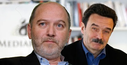 Denis Baupin demande à Mediapart de se censurer | DocPresseESJ | Scoop.it