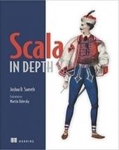 Scala in Depth - Free Download eBook - pdf | Concurrent Life | Scoop.it