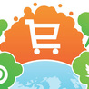 e-commerce  - vers le shopping web 3.0