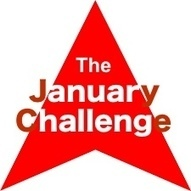 January Challenge. Will you take it for 31 days? | Lead With Giants Scoops | Scoop.it