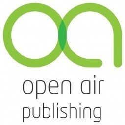 Award-Winning Publishing: Wine Simplified From Open Air Publishing | Digital Book World | Interactive E-books | Scoop.it