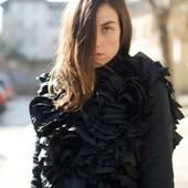 Milan fashion week – part 4 | My Free Choice Blog | MFW | Scoop.it