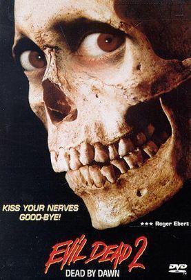Top Ten Halloween Movies - Deluxe Video Online   Movie News and Reviews   Scoop.it