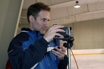 iCoachSkating.com Announces the Top-Rated Figure Skating Videos of 2013 on How to Figure Skate | Top-Rated Figure Skating Videos of 2013 Announced by iCoachskating.com | Scoop.it