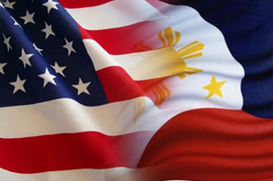 US helping Philippines in sea patrols, DFA says | Government and Law: Ben Flinchbaugh | Scoop.it