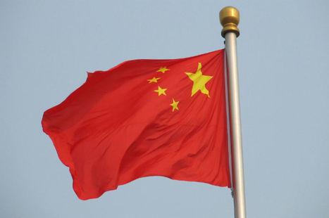 La Chine s'offre une usine de puces mémoires de 14,8 milliards de dollars | Vous avez dit Innovation ? | Scoop.it