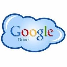 Cómo trabajar en la nube y aprovechar Internet | communitymanagerspain | Scoop.it