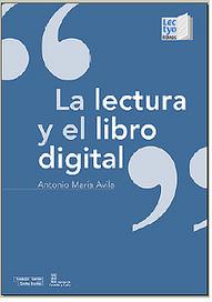 La lectura y el libro digital | Artículos, monografías y vídeos sobre el libro electrónico. Documenta 40 | Scoop.it