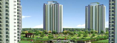 RG Luxury Homes Greater Noida West | REAL ESTATE | Scoop.it