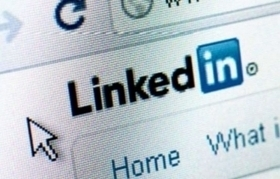 Forget Facebook's Social Graph: LinkedIn Has a New Search Tool Too | Quality Content | Scoop.it