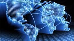 L'alphabétisation Web, 4ème pierre angulaire de l'éducation du 21è siècle? | Enseigner avec le numérique | Scoop.it