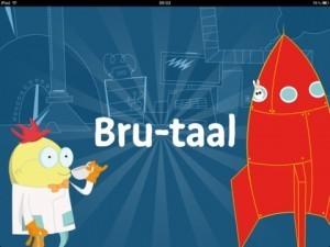 Bru-taal, een leuke leerzame iPad game voor kids in het basisonderwijs   Meertaligheid in het basisonderwijs   Scoop.it