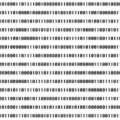 Polynesian People Used Binary Numbers 600 Years Ago | Quite Interesting News | Scoop.it