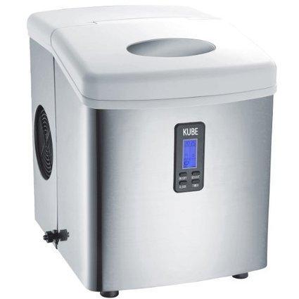 Trouver la meilleure machine à glaçons pour vos apéritifs   Tout cuisiner à la maison   Scoop.it