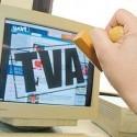 Statut d'auto-entrepreneur et TVA | Auto-entreprise news | Scoop.it