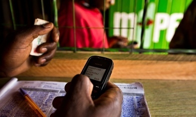Watch out M-Pesa, Equity Bank wants to transform mobile money in Kenya | Financial Inclusion & Mobile Money | Scoop.it