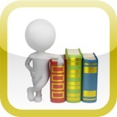 i Create… Social Skills Stories | Educational Apps for iPhone, iPad and iPod Touch | i Get It! Language building apps for children with special needs | Scoop.it