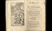 Reflexiones de la Maestra Petra Llamas: Rousseau abandonó a sus hijos, pero enseña cómo educarlos | educacion-y-ntic | Scoop.it