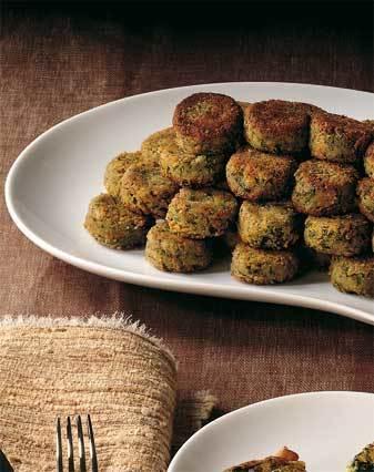 La Cucina Italiana - Storie di cibo | Italica | Scoop.it