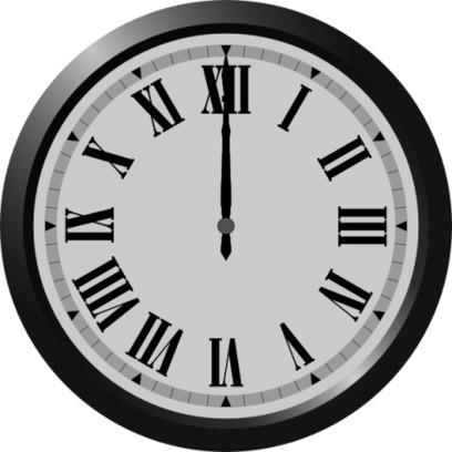 MMC® Golf Marketing-Golf Club Time Management blog 122 | Golf Marketing | Scoop.it