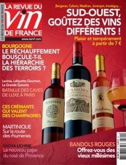 Vin bio, vin biodynamique, vin nature: quelles différences? | Vins et spiritueux | Scoop.it