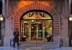 TripAdvisor met en avant les hôtels écolos | Commercialisation Touristique | Scoop.it