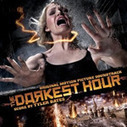 The Darkest Hour (Soundtrack) by Tyler Bates | Soundtrack | Scoop.it