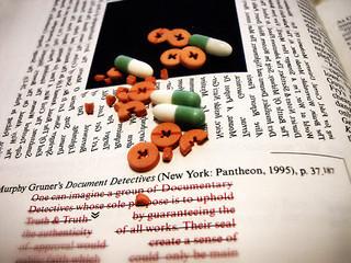 Etats-Unis : condamné à écrire un livre | BiblioLivre | Scoop.it