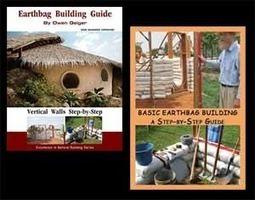 How to Grow Fresh Air | Tilapia et jardin | Scoop.it