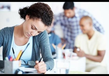 Writing - The 10 Best Freelance Careers - Forbes | Curació de continguts | Scoop.it