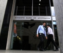 RBA falls victim to cyber attacks | Information security | Scoop.it