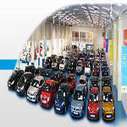 Huge Number of Used Cars are waiting for you   The Canadian Wheels   Scoop.it