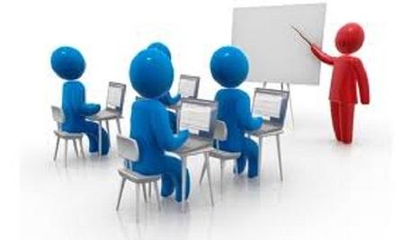 How to Manage Global Translation Teams | Translation Training | Scoop.it