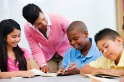 10 Powerful Learnist Resources For Group Learning | Docencia y TIC | Scoop.it