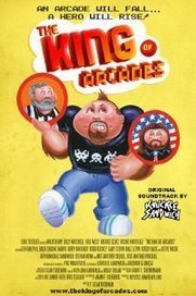 Watch The King of Arcades (2014) Full Movie Online | Watch Free Movies Movie4k | Scoop.it