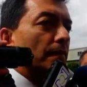 Fiscalía citó a interrogatorio a Luis A. Hoyos y Lina Luna por ... - RCN Radio   derechos de autor en informatica   Scoop.it
