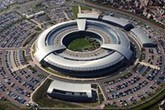 """""""Torus"""": has one word in a Snowden leak revealed a huge expansion in surveillance?   News we like   Scoop.it"""
