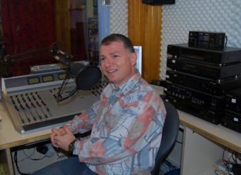 Labastidette. La voix de Radio Plus s'éteint le 30 juin à 13 heures - LaDépêche.fr | broadcast-radio | Scoop.it