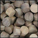 "WIDGETCO 3/8"" Walnut Wood Plugs, Face Grain(QTY 100)   Best Standby Generators   Scoop.it"