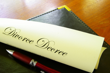 Nashville Divorce Attorney   Here's Why You Need A Divorce Attorney   Scoop.it