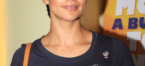 Gul Panag Biography,News,Photos:Check here | Getwaypages | bollywood | Scoop.it