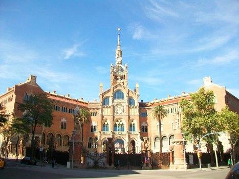 Barcelona Modernismo | Magazine Modernista | Scoop.it