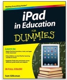 5 Must Read Guides for Teachers Using or intending to Use iPads with Students ~ Educational Technology and Mobile Learning | EDUCACIÓN 3.0 - EDUCATION 3.0 | Scoop.it