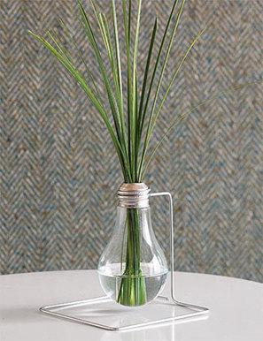 DIY $5 Flower Vase!   Cool Finds   Scoop.it