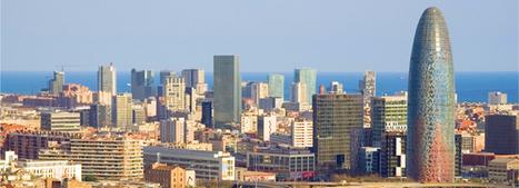 Evento Empresa BCN - Organización de eventos en Barcelona | Estrategias de Competitividad 2.0: | Scoop.it